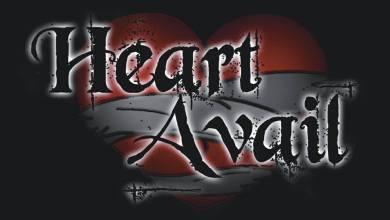 Photo of [CRÍTICAS] HEART AVAIL (USA) «Heart Avail» CD EP 2016 (Milagro records)