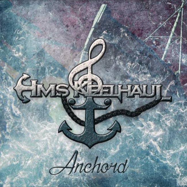 hms-keelhaul-anchord-web