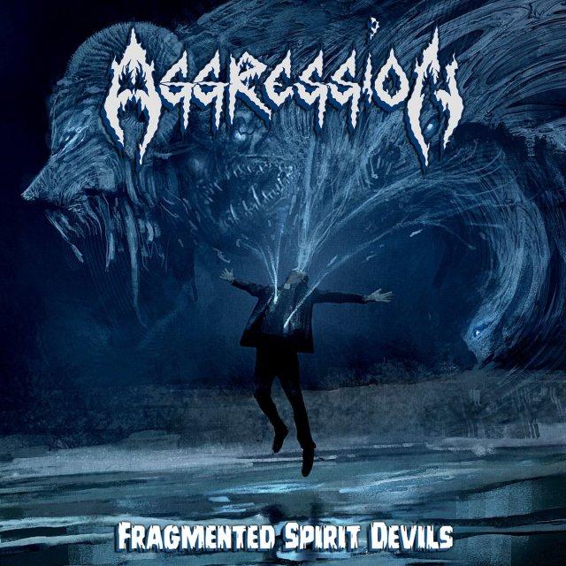 aggression-cd