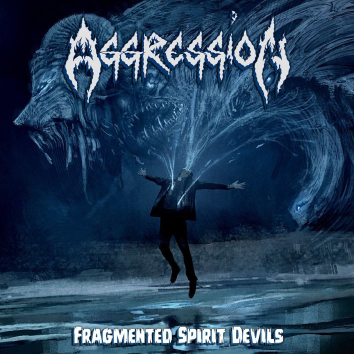 aggression-cd
