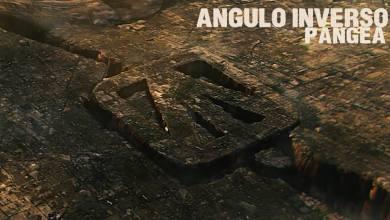 Photo of [CRÍTICAS] ANGULO INVERSO (ESP) «Pangea» CD 2016 (Autoeditado)