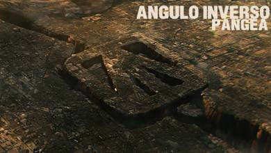 "Photo of [CRÍTICAS] ANGULO INVERSO (ESP) ""Pangea"" CD 2016 (Autoeditado)"