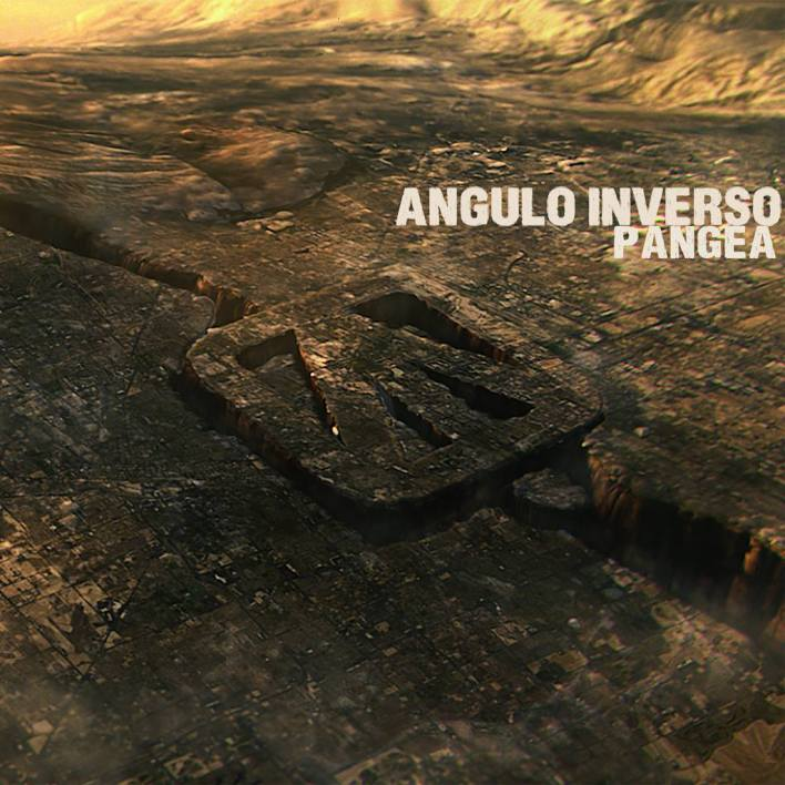 angulo-cd