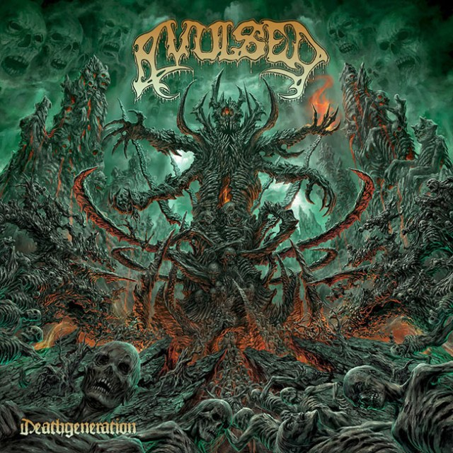 avulsed-deathg-web