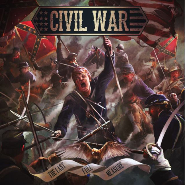 civil-war-the-last-full-measure-web