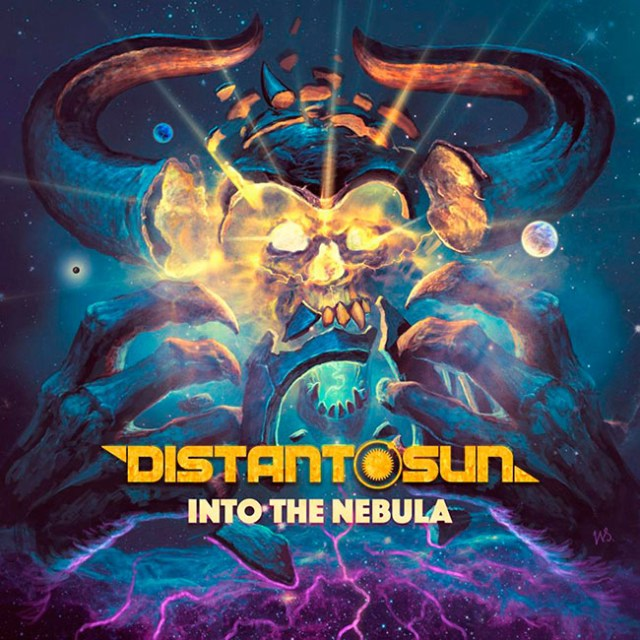distant-sun-nebula-web