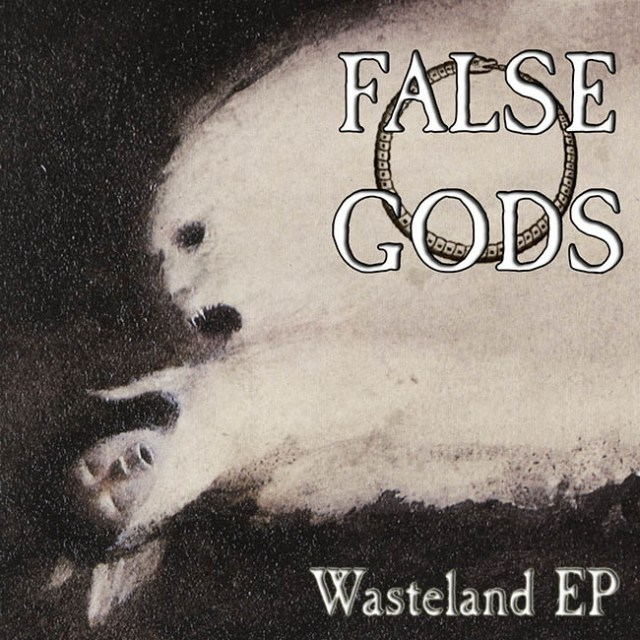 false-gods-weasteland-web