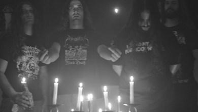 Photo of [ENTREVISTAS] INSULTERS (ESP) – Entrevista con Satanas