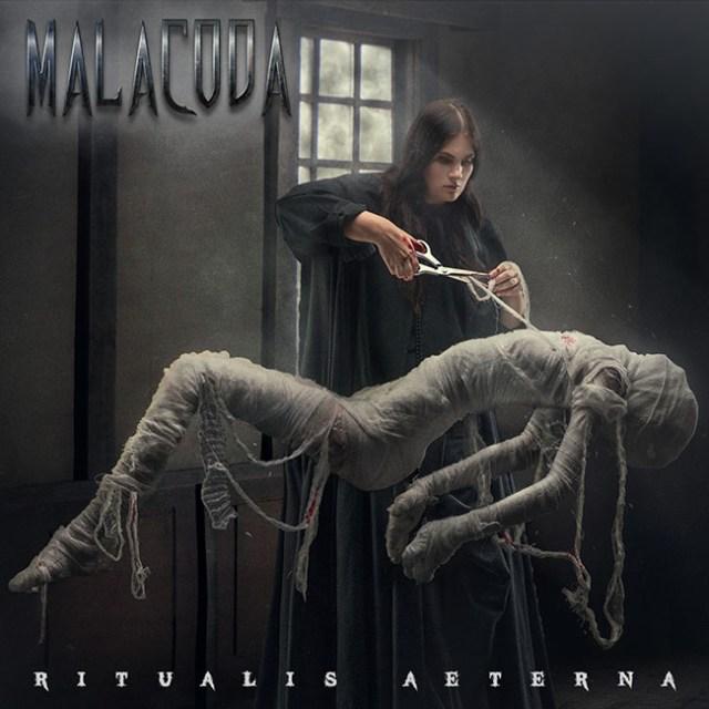 malacoda-ritualis-web