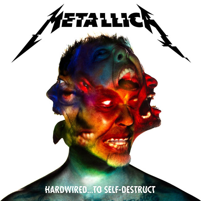 metallica-hard-web