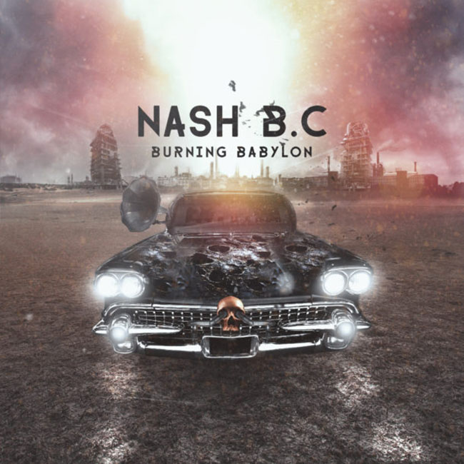 nash-bc-burening-web
