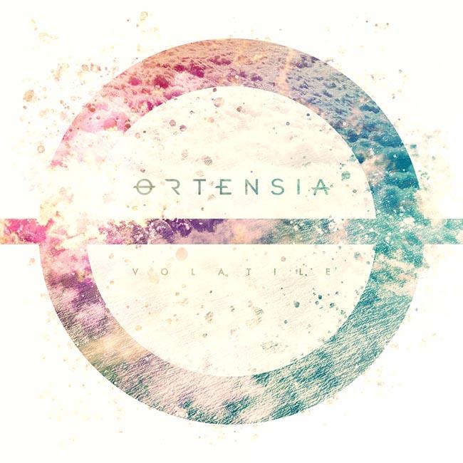 ortensia-volatile-web