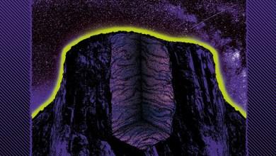 """Photo of [CRÍTICAS] PYLAR (ESP) """"Pyedra"""" CD 2016 (Alone Records)"""