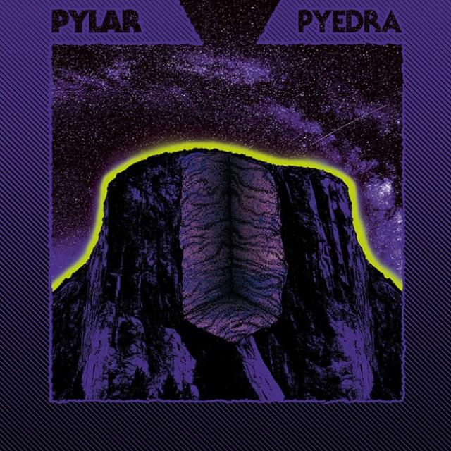 pylar-pyedra-web