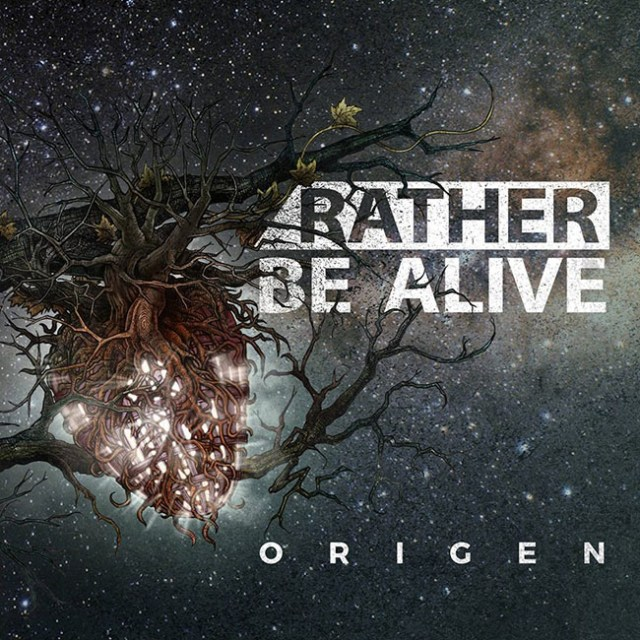 rather-origen-web