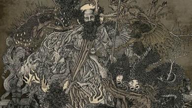 "Photo of [CRÍTICAS] SCIENCE OF SLEEP (DEU) ""Hellmouth"" CD 2016 (Bastardized recordings)"