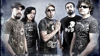 Photo of [ENTREVISTAS] SKUNK D.F. (ESP) – Entrevista con Germán y Pepe