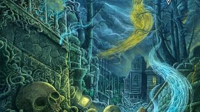 Photo of [CRÍTICAS] SORCERY (SWE) «Garcden of bones» CD 2016 (Xtreem Music)