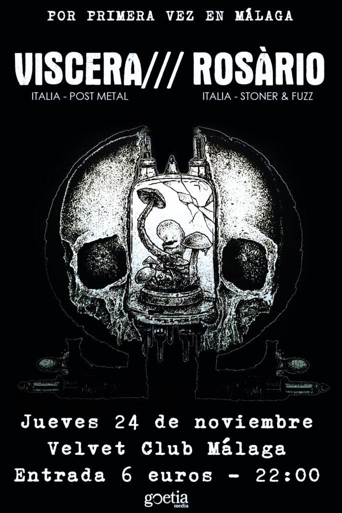 viscera-poster-683x1024