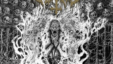 "Photo of [CRÍTICAS] EKPYROSIS (ITA) ""Asphyxiating devotion"" CD 2017 (Memento Mori)"