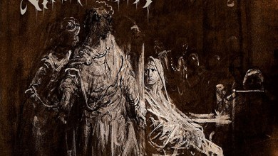 "Photo of [CRÍTICAS] INTO THE NETHERMOST (ESP) ""Chroniles of the black bile"" CD EP 2016 (Auteditado)"