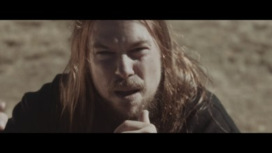 Photo of [VIDEOS] FAR'N'HATE (ESP) «Horizons» (Video Clip)