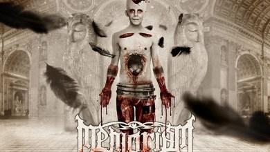 "Photo of [CRITICAS] MEMORIAM (CYP) ""Ravaged approach"" CD EP 2016 (Autoeditado)"