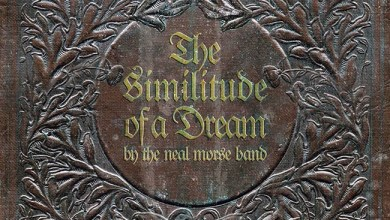 "Photo of [CRÍTICAS] THE NEAL MORSE BAND (USA) ""The similitude of a dream"" CD 2016 (Radiant records)"