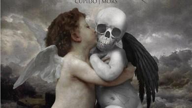 "Photo of [CRITICAS] OLVIDO (ESP) ""Cupido mors"" CD 2016 (Art gates records)"