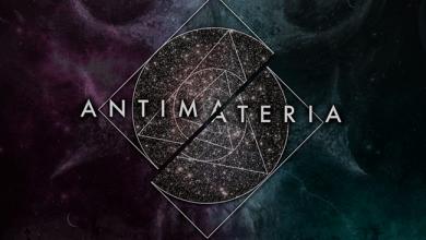 """Photo of [CRITICAS] TOS (ESP) """"Antimateria"""" CD 2016 (Autoeditado)"""