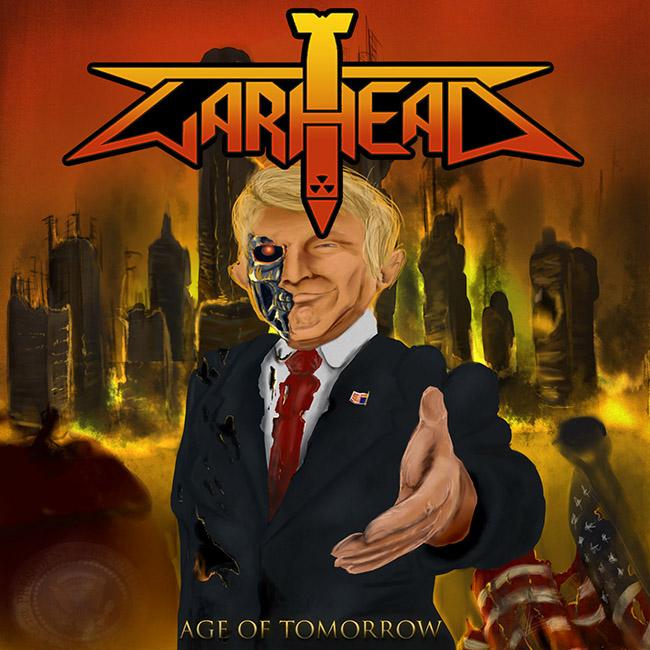 warhead-age-web