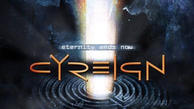 "Photo of [CRÍTICAS] CYREIGN (SRB) ""Eternity ends now"" CD 2016 (Autoeditado)"