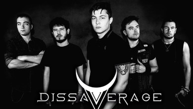 Photo of DISSAVERAGE (ESP) – Entrevista