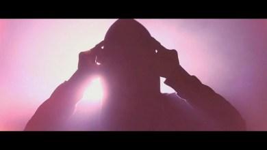"Photo of [VIDEOS] NONSENSE (ESP) ""Let it burn"" (Video clip)"
