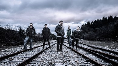 Photo of ACTS OF TRAGEDY (ITA) – Entrevista