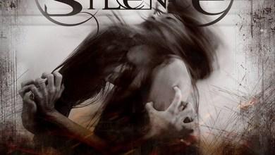 """Photo of LAMENTS OF SILENCE (ESP) """"System failure"""" CD 2016 (Autoeditado)"""