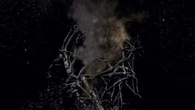 """Photo of MORD'A'STIGMATA (POL) """"Hope"""" CD 2017 (Pagan Records)"""