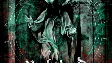 "Photo of NIGHTLAND (ITA) ""Obsession"" CD 2017 (Rockshots Records)"