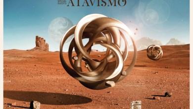 Photo of YURI GAGARIN y ATAVISMO el próximo 4 de marzo en Málaga (Devilstone Productions)