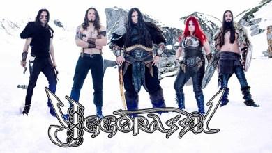 Photo of YGGDRASSIL (ESP) – Entrevista con Growlmund, Mjolnir y Skuld
