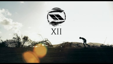 Photo of SEMPER estrenan el video clip de su tema «XII»