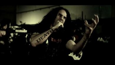 Photo of HOLYCIDE (ESP) y el video de «Human's last Dawn»