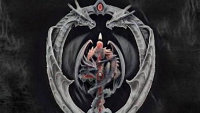 Photo of MOONLIGHT PROPHECY (USA) «Eternal oblivion» CD EP 2017 (Autoeditado)