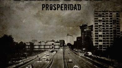 "Photo of SECOND SILENCE (ESP) ""Prosperidad"" CD 2017 (Rock Estatal records)"