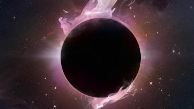 "Photo of STEEFALL (PRT) ""The even horizon"" CD 2017 (Raging planet)"