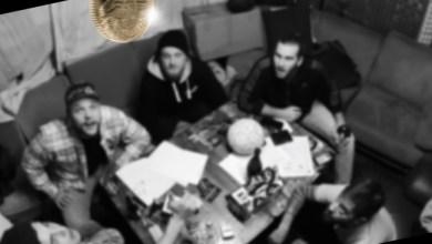 "Photo of INSANITY (SWI) ""Toss a coin"" CD 2017 (Bastardized recordings)"