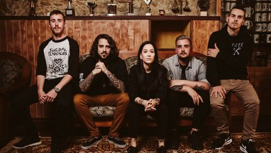 Photo of WE RIDE (ESP) – Entrevista