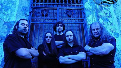 Photo of ARKANA CODE (ITA) – Entrevista con Paul