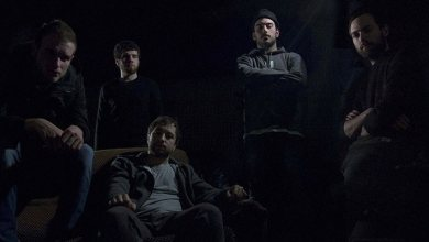 Photo of BRIGHT END (ITA) – Entrevista con Marco, Massimiliano y Davide