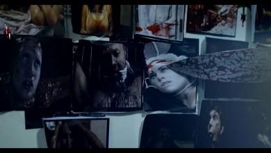 Photo of APOSENTO (ESP) «Partially deceased Syndrome» (Video Clip)